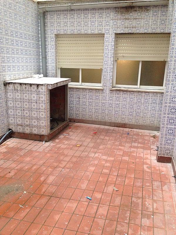 Oficina en alquiler en paseo Santa Fe, Zona Centro en Huelva - 229123578