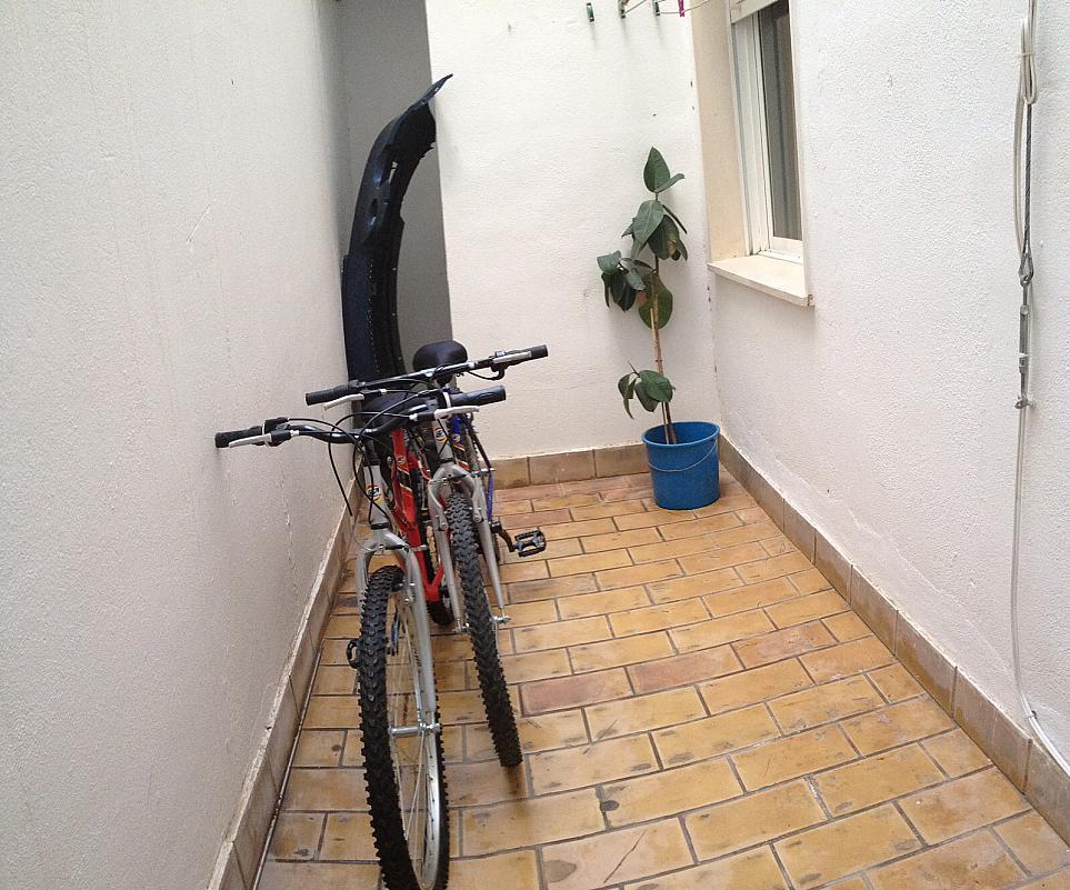 Piso en alquiler en plaza Del Titán, Zona Centro en Huelva - 235831551