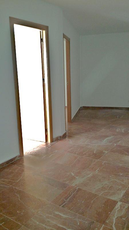 Oficina en alquiler en calle Méndez Núñez, Zona Centro en Huelva - 244233438