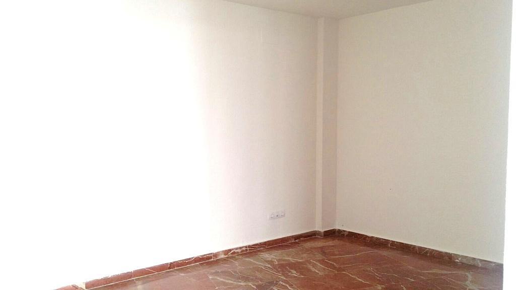 Oficina en alquiler en calle Méndez Núñez, Zona Centro en Huelva - 244233440