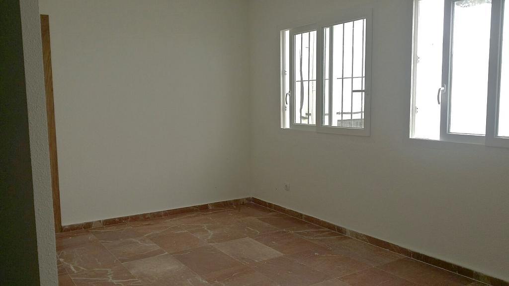 Oficina en alquiler en calle Méndez Núñez, Zona Centro en Huelva - 244233443