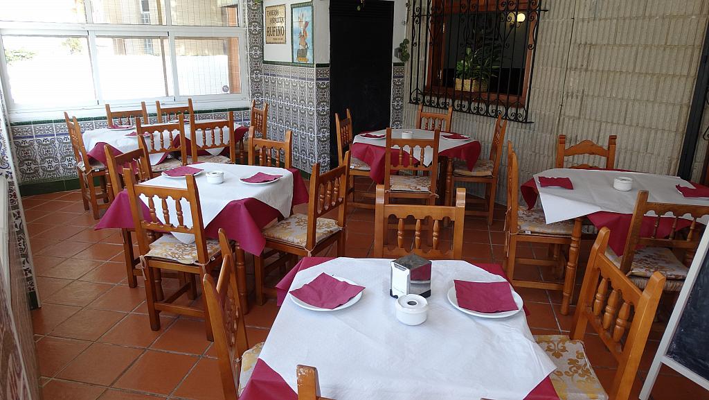 Local comercial en alquiler opción compra en calle España, La Carihuela en Torremolinos - 303859108