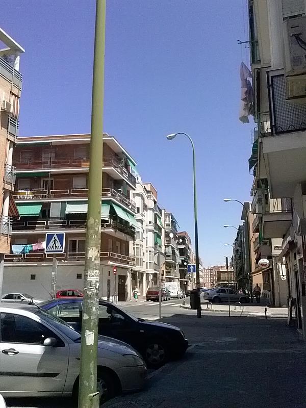 Local en alquiler en calle Sierra Carbonera, Numancia en Madrid - 364617062
