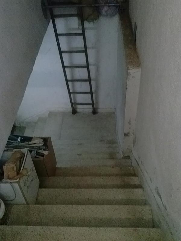 Local en alquiler en calle Sierra Carbonera, Numancia en Madrid - 364617064
