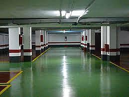 Garaje - Garaje en alquiler en calle Albufera, Pacífico en Madrid - 195994967