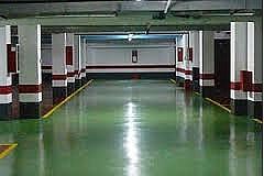 Garaje - Garaje en alquiler en calle Albufera, Pacífico en Madrid - 195994972