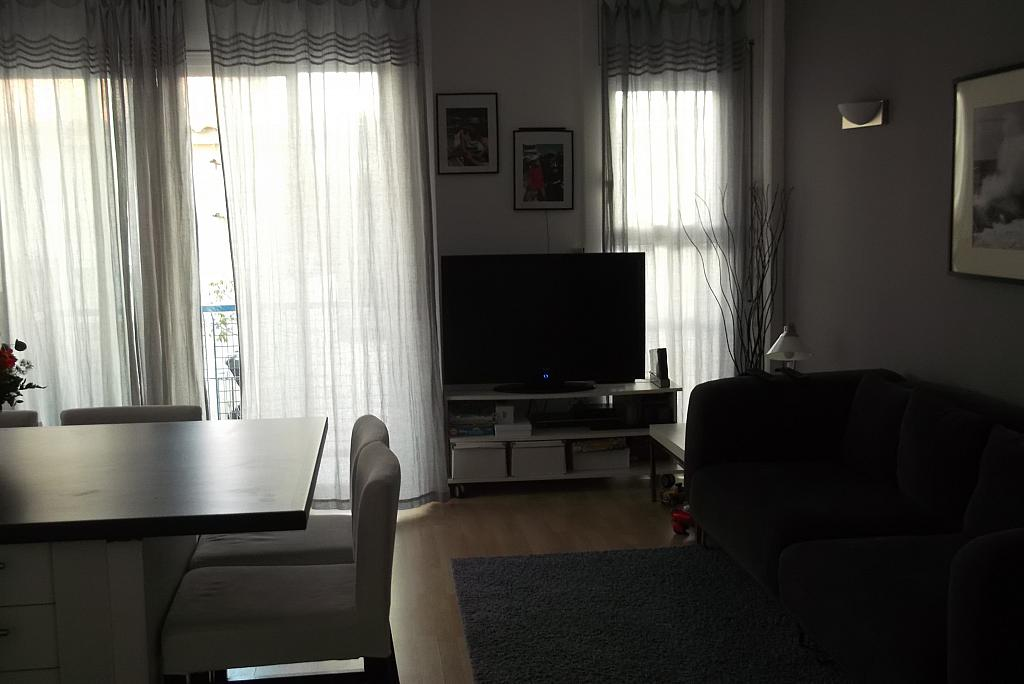 Apartamento en venta en paseo De la Ribera, Centre poble en Sitges - 259555400
