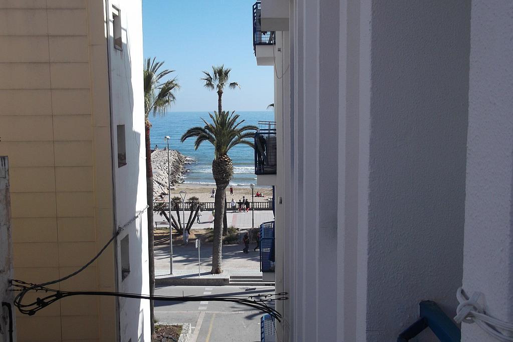 Apartamento en venta en paseo De la Ribera, Centre poble en Sitges - 259555549