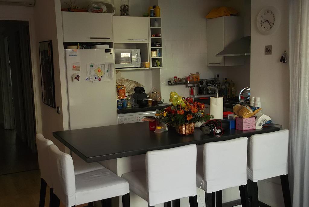 Apartamento en venta en paseo De la Ribera, Centre poble en Sitges - 259555698