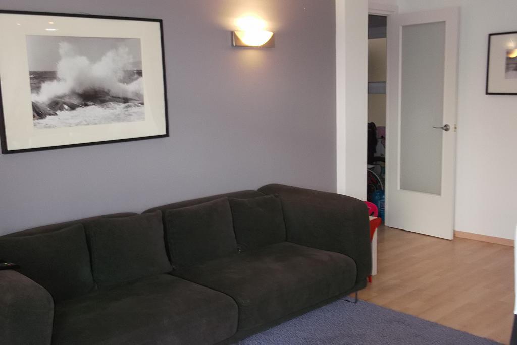 Apartamento en venta en paseo De la Ribera, Centre poble en Sitges - 259555743