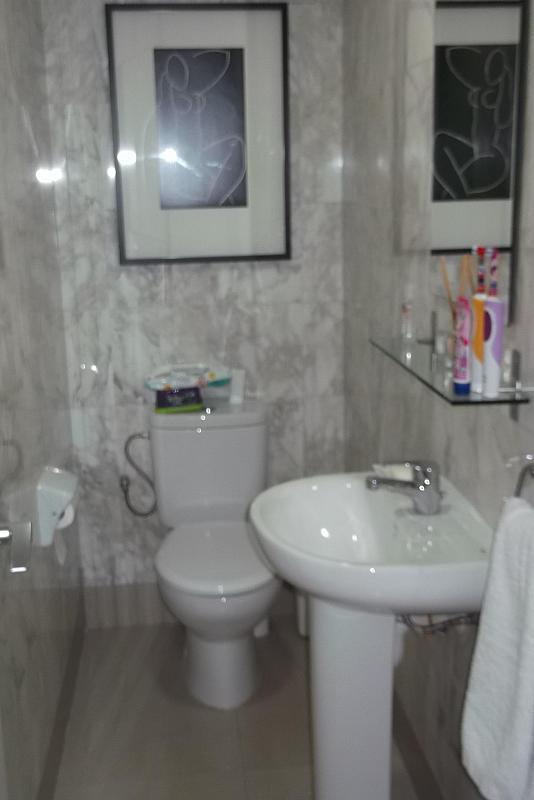 Apartamento en venta en paseo De la Ribera, Centre poble en Sitges - 259556158
