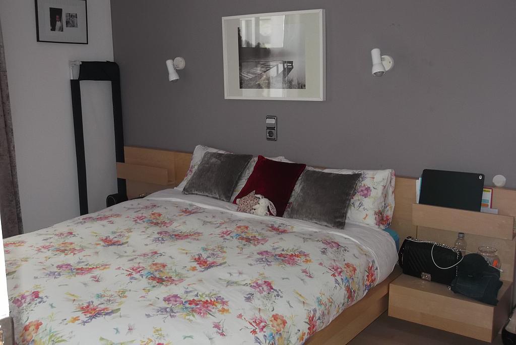 Apartamento en venta en paseo De la Ribera, Centre poble en Sitges - 259556218