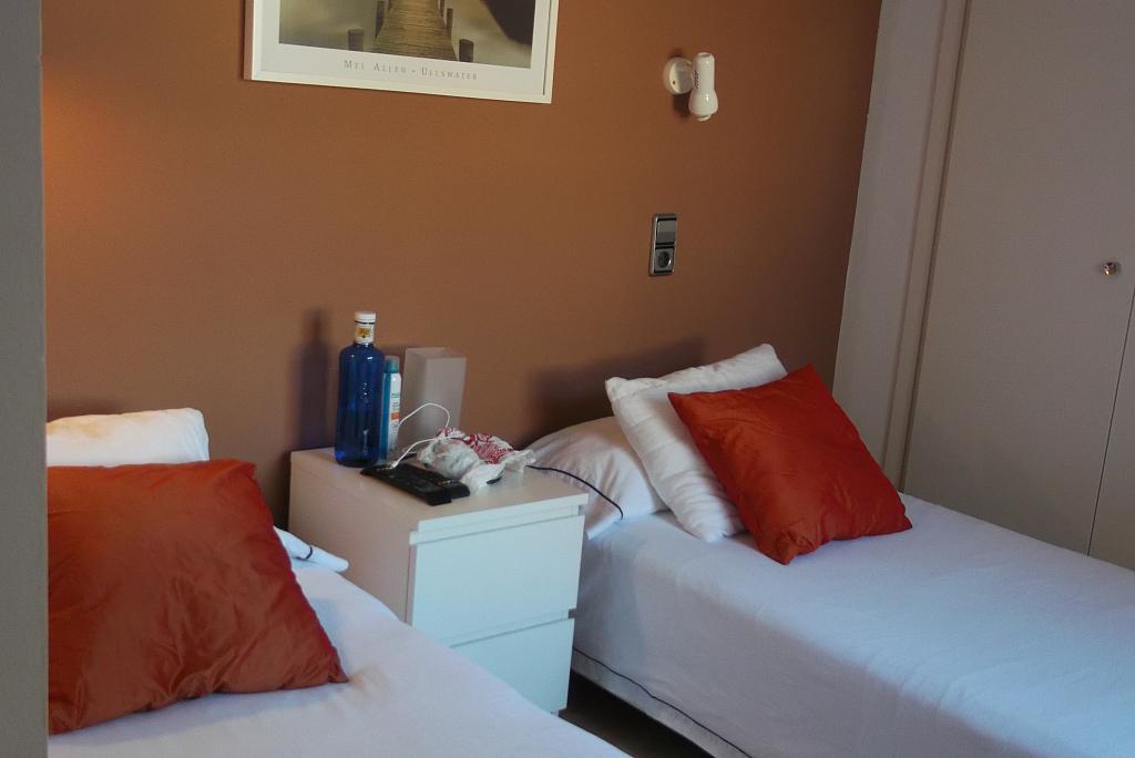 Apartamento en venta en paseo De la Ribera, Centre poble en Sitges - 259556262