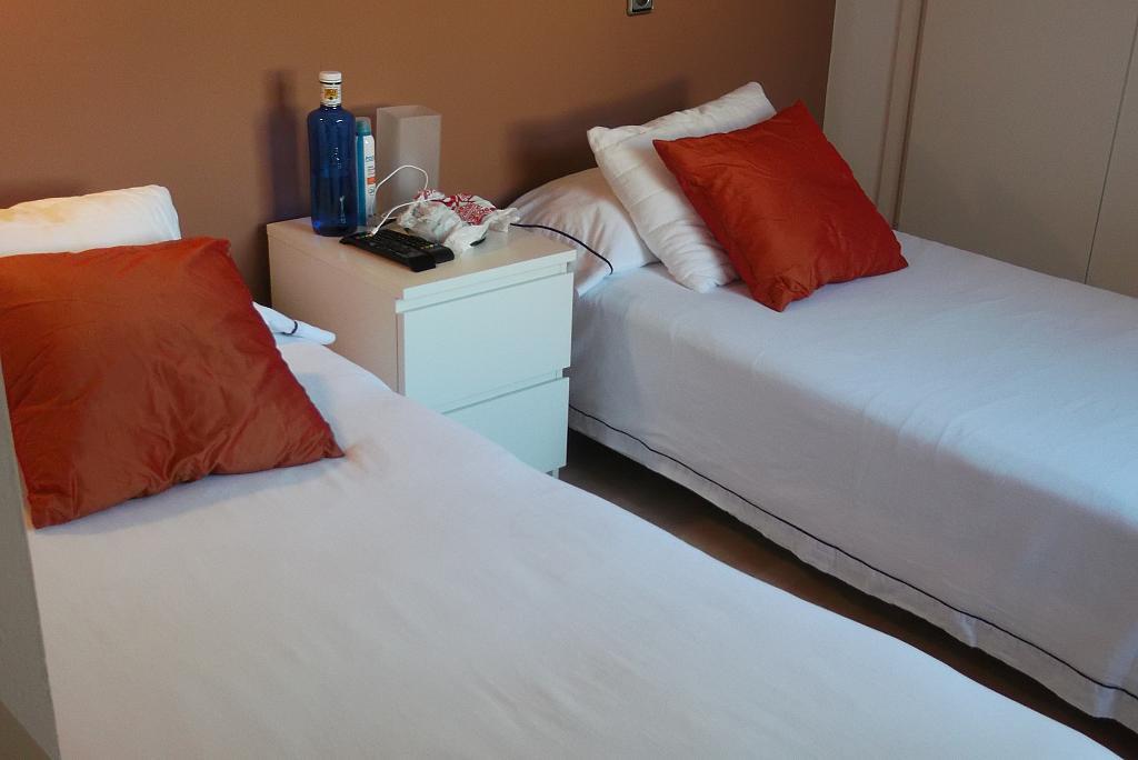 Apartamento en venta en paseo De la Ribera, Centre poble en Sitges - 259556301
