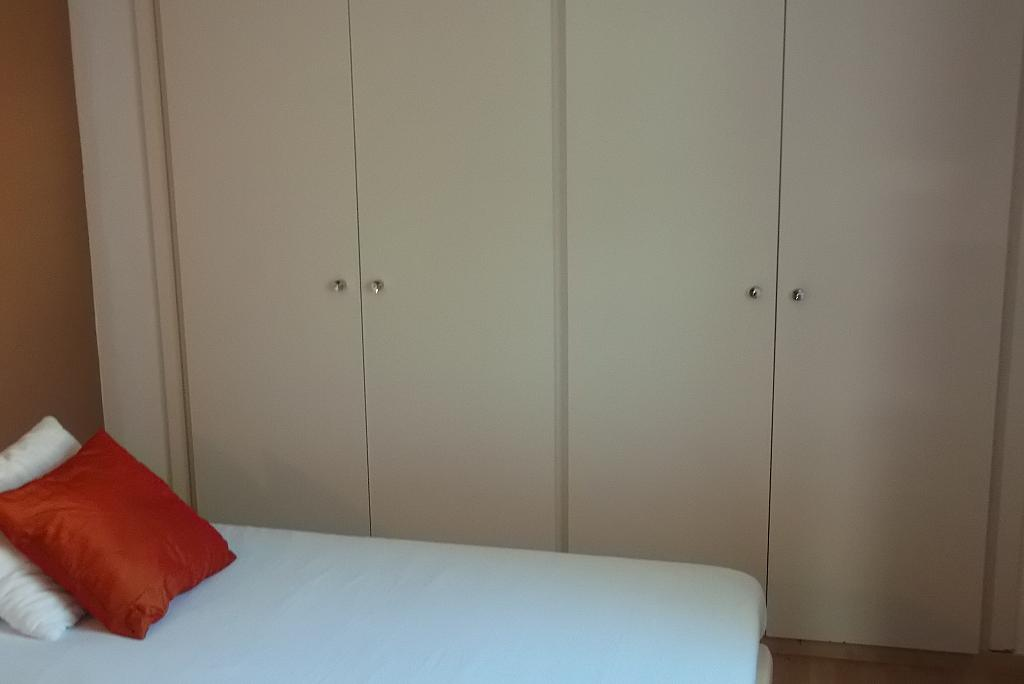 Apartamento en venta en paseo De la Ribera, Centre poble en Sitges - 259556324