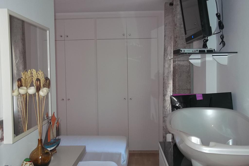 Apartamento en venta en paseo De la Ribera, Centre poble en Sitges - 259556351