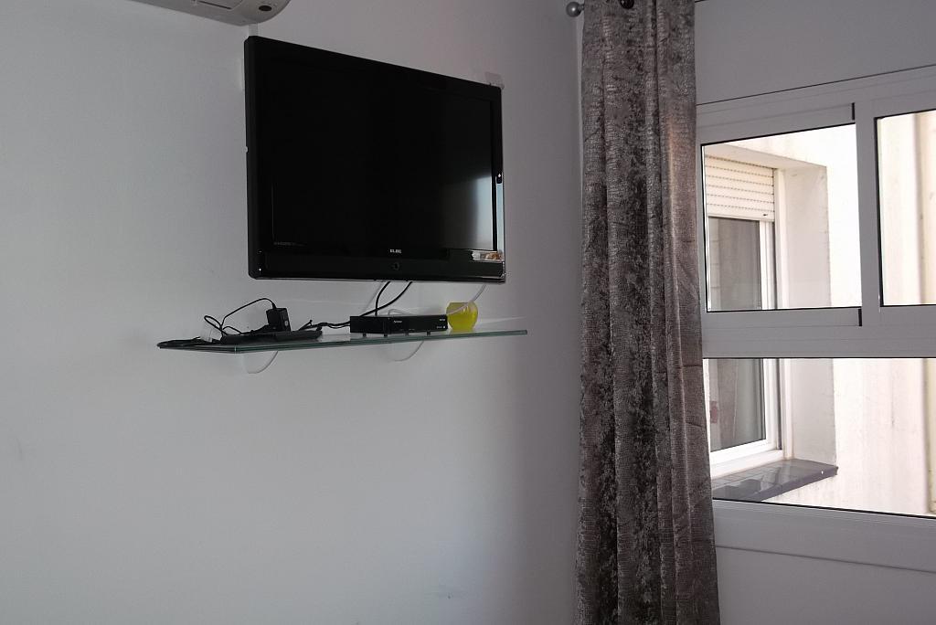 Apartamento en venta en paseo De la Ribera, Centre poble en Sitges - 259556381