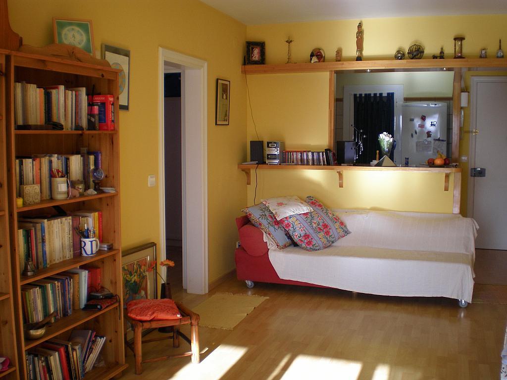 Apartamento en venta en calle Roc Florit, Llevantina en Sitges - 263175010