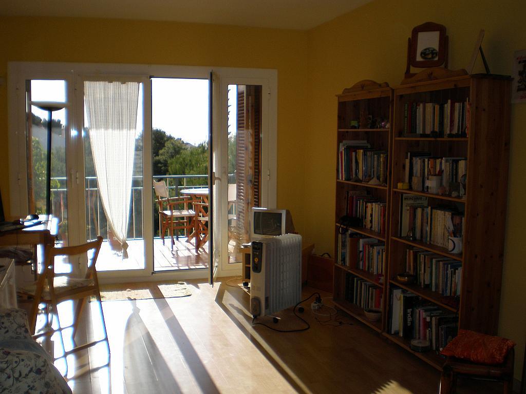 Apartamento en venta en calle Roc Florit, Llevantina en Sitges - 263175013