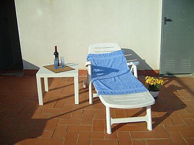 Apartamento en venta en calle Felip Masso, San Sebastian en Sitges - 236008011