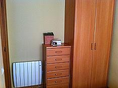 Apartamento en venta en calle Felip Masso, San Sebastian en Sitges - 236008013
