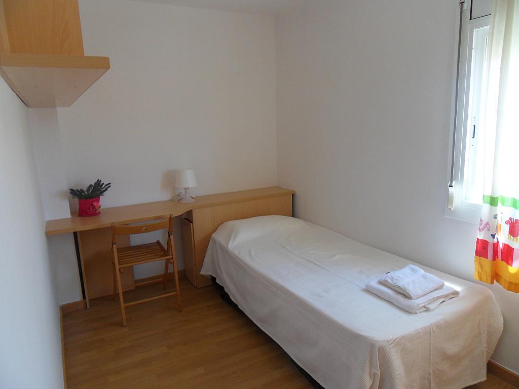 Apartamento en venta en calle Felip Masso, San Sebastian en Sitges - 236008048