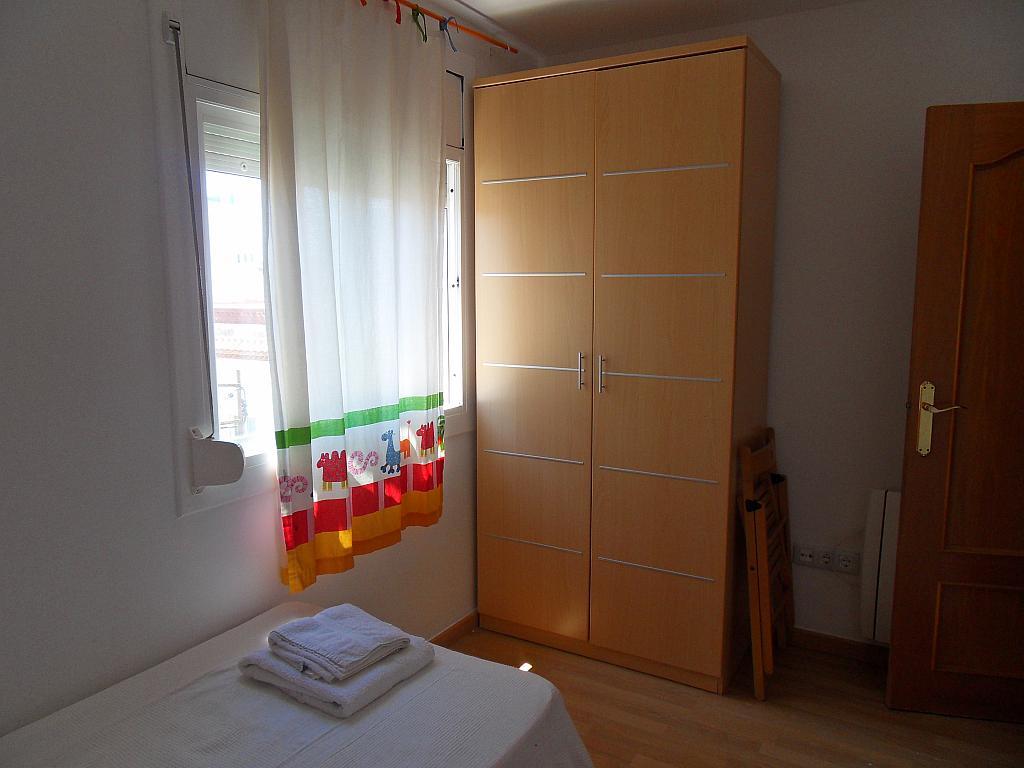 Apartamento en venta en calle Felip Masso, San Sebastian en Sitges - 236008054