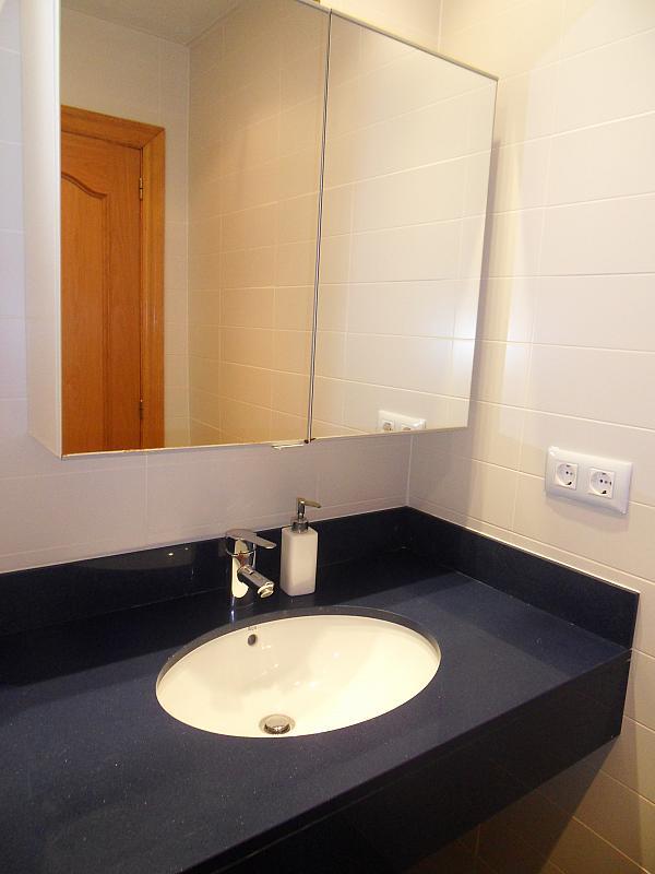 Apartamento en venta en calle Felip Masso, San Sebastian en Sitges - 236008059