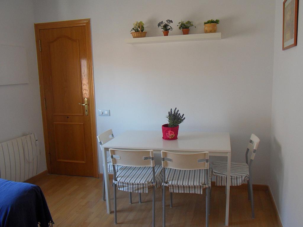Apartamento en venta en calle Felip Masso, San Sebastian en Sitges - 236008234