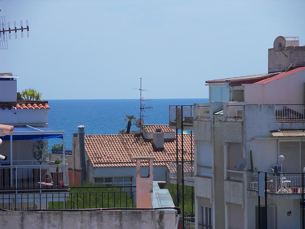 Apartamento en venta en calle Felip Masso, San Sebastian en Sitges - 236008235