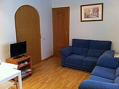 Apartamento en venta en calle Felip Masso, San Sebastian en Sitges - 236008238