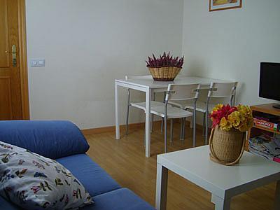 Apartamento en venta en calle Felip Masso, San Sebastian en Sitges - 236008241