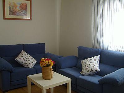 Apartamento en venta en calle Felip Masso, San Sebastian en Sitges - 236008243