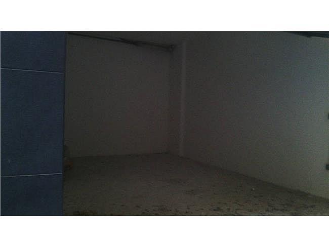 Parking en alquiler en Espluga de Francolí, l´ - 321759155