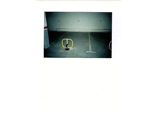 Parking en alquiler en Constantí - 327490183