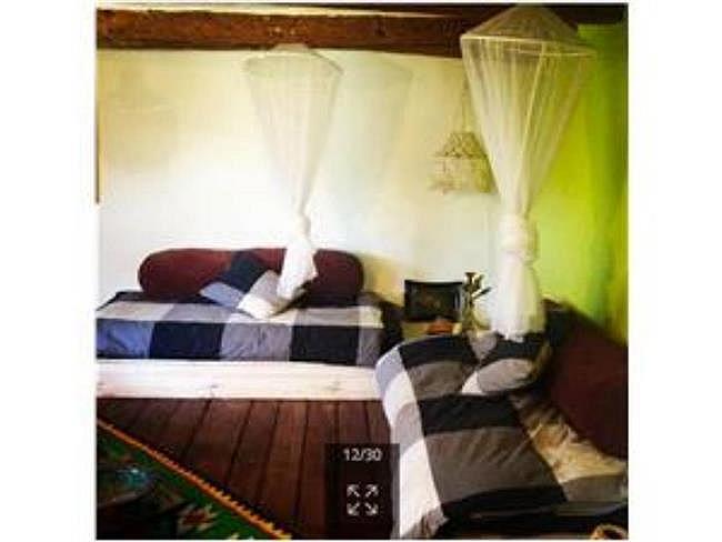 Casa en alquiler en Segura - 321758861