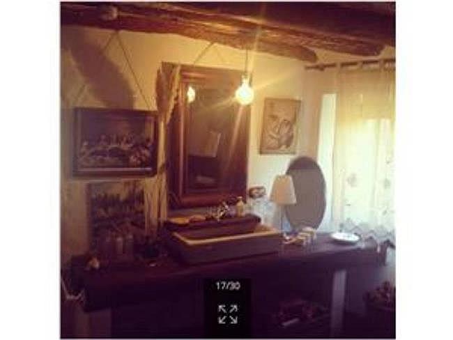 Casa en alquiler en Segura - 321758867