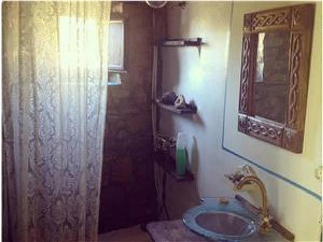 Casa en alquiler en Segura - 321758870
