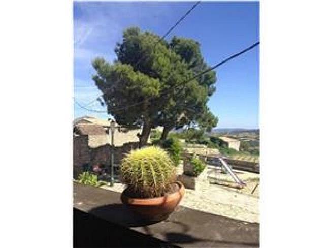 Casa en alquiler en Segura - 321758873