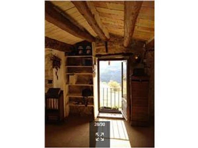 Casa en alquiler en Segura - 321758885