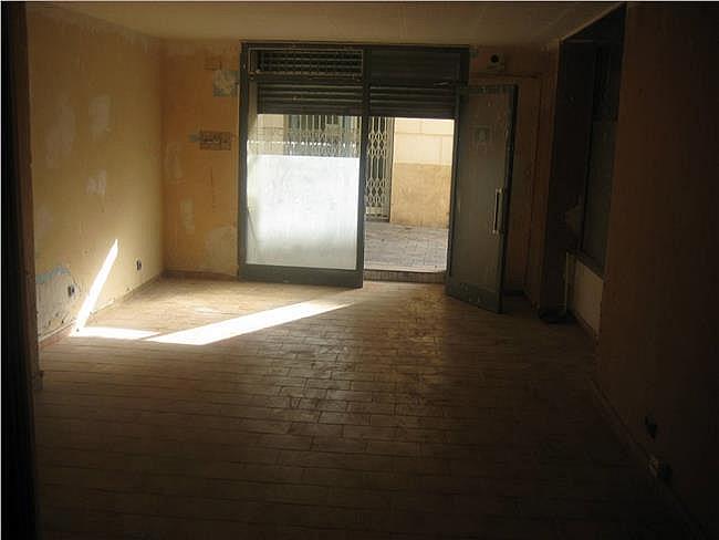 Local comercial en alquiler en Valls - 321758948