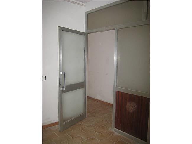 Local comercial en alquiler en Valls - 321758963