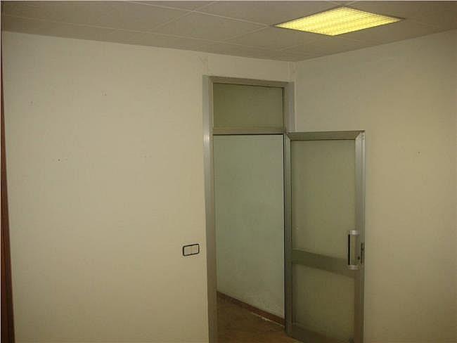 Local comercial en alquiler en Valls - 321758978