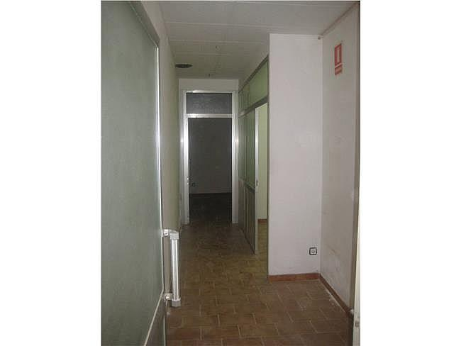Local comercial en alquiler en Valls - 321758981