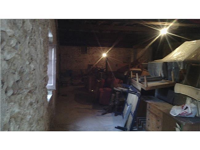 Local comercial en alquiler en Perafort - 321759002