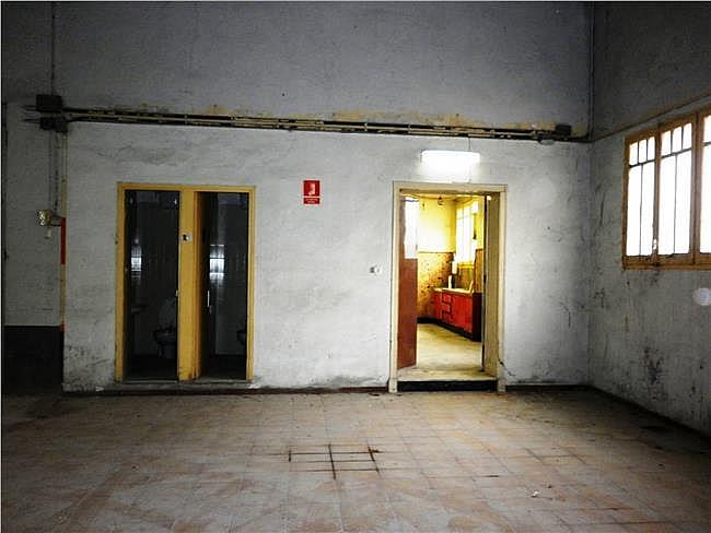 Almacén en alquiler en Valls - 327490435