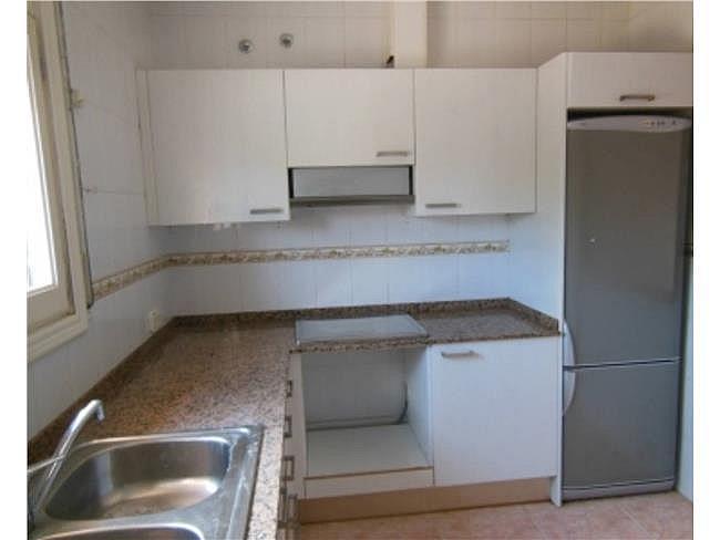 Casa adosada en alquiler en Mont-Roig del Camp - 321759350