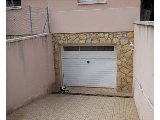 Casa adosada en alquiler en Mont-Roig del Camp - 321759368