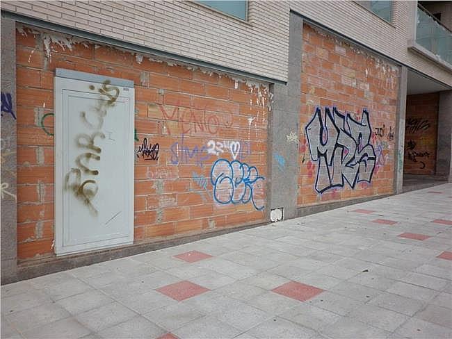 Local comercial en alquiler en paseo De Lestació, Valls - 315791481