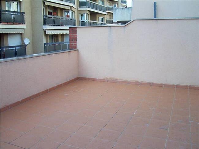Piso en alquiler opción compra en Valls - 327482077